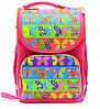 Рюкзак школьный «Smart» 555214