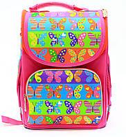Рюкзак школьный «Smart» 555214, фото 1