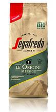 Кофе молотый Segafredo LE ORIGINI  Messico ,  250 гр