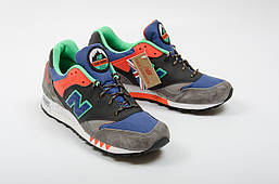 "Кроссовки new balance ""The Napes Pack"", фото 3"