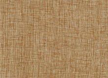 Мебельная ткань Амазон 21В