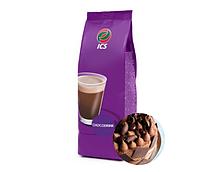 Растворимый шоколад ICS Purple 12,3% 1кг, Нидерланды