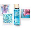 Спрей для тела Victoria's Secret Aqua Kiss Fragrance Mist 250ml, фото 2