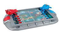 🔝 Детская настольная игра морской бой, Technoktoys, технок морские баталии с шариками  | 🎁%🚚