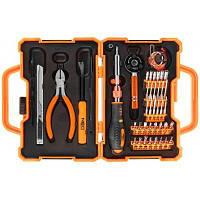 Набор инструментов Neo Tools для ремонта смартфонов 47 ед.