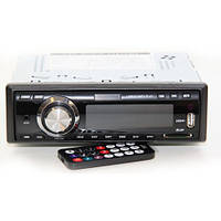Автомагнитола Pioneer 3000U USB MP3