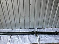 Вал карданный ГАЗЕЛЬ-БИЗНЕС удлин.база (2637 мм) (покупн. ГАЗ)