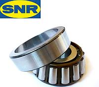 Подшипник КПП 25x65,7x22 Renault Trafic / Opel Vivaro / Nissan Primastar (2001-2014) SNR (Франция) EC41457H206