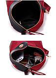 Рюкзак девушка 2020 Нейлоновая ткань сделанный в Китай спортивный городской стильный сумки  опт рюкзаки оптом, фото 6
