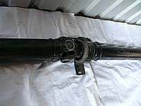 Вал карданный СОБОЛЬ-БИЗНЕС дв.Cummins (1904мм) (покупн. ГАЗ), фото 1