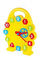 Часы ТехноК, Технок, интерактивная игрушка,детские игрушки,подарки детям,игрушки для детей