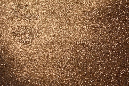 Глиттер бронза мелкодисперсный, размер частиц мелкий 0,1 Упаковка 25мл