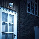 Сенсорная лампа Sensor Bright, фото 7