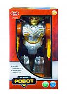 Робот, Play Smart, роботы,трансформер,роботы трансформеры,игрушки для мальчиков