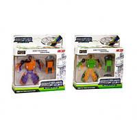 """Трансформер """"Super God of War"""", XDT, трансформер,роботы трансформеры,роботы,игрушки для мальчиков"""