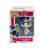 """Пони """"My Little Pony"""" (Диджей Пон-3) 16680"""