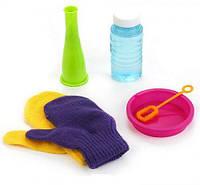 Набор для игры с мыльными пузырями, игрушки для детей,игрушки с мыльными пузырями,пузыри,детские мыльные