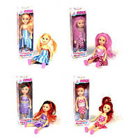 "Кукла ""Beauty Sparkle"", куклы,игрушки для девочек,детские игрушки,пупс,куклы для девочек"