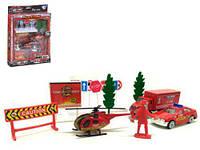 Набор спецтехники, металлические модели,машинка,игрушки для мальчиков,машина,детские машинки