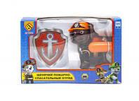 """Герой """"Щенячий патруль. Зума"""", CH TOYS, щенячий патруль,игрушки щенячий патруль,детские игрушки,куклы"""