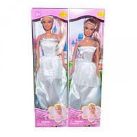 "Кукла ""Defa. Lucy"" (белый), куклы,игрушки для девочек,детские игрушки,пупс,куклы для девочек"