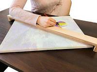 Хендхолдер, мольберт,детские доски для рисования,доска для рисования,мольберт детский,наборы для творчества