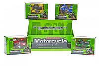 Квадроцикл инерционный, металлические модели,машинка,игрушки для мальчиков,машина,детские машинки