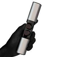 Беспроводные наушники Air Pro TWS-S2 Black | наушники вкладыши | гарнитура, фото 1