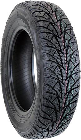 Зимова шина 175/70R14 Snowgard - Росава
