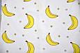 Песочник Vario MagBaby Бананы, фото 4