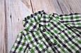 Пісочник Strict MagBaby Зелена клітка, фото 4