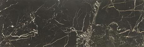 Керамограніт ALMERA CERAMICA /ROMEBLACK RECT.400*1200, фото 2