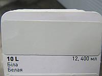 Автомобильный Реставрационный карандаш 10 L Белый