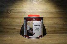 Смывка-гель для древесины, Extra Strong Wood Stripper
