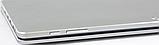 """Планшет CHUWI HI10 X 10.1"""" (1920x1200) Windows 10 / Celeron N4100 / 6Гб / 128Гб / 5Мп / 3250мАч, фото 5"""