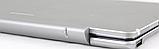 """Планшет CHUWI HI10 X 10.1"""" (1920x1200) Windows 10 / Celeron N4100 / 6Гб / 128Гб / 5Мп / 3250мАч, фото 7"""