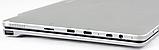"""Планшет CHUWI HI10 X 10.1"""" (1920x1200) Windows 10 / Celeron N4100 / 6Гб / 128Гб / 5Мп / 3250мАч, фото 9"""