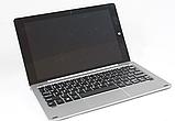 """Планшет CHUWI HI10 X 10.1"""" (1920x1200) Windows 10 / Celeron N4100 / 6Гб / 128Гб / 5Мп / 3250мАч, фото 10"""