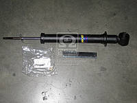 Амортизатор подвески OPEL VECTRA B задн. газов. ORIGINAL ( Monroe), 23876