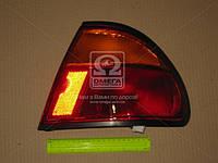 Фонарь задний правый MAZDA 323 95-98 (пр-во TYC) 11-3047-05-2B