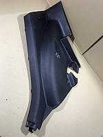 Пластик салона Lexus Rx XU30 3.0 1MZ-FE 2007 прав. (б/у)