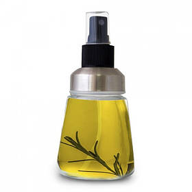 Спрей для масла или уксуса 140 мл S&T 702-6 В