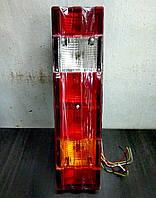 Фонарь задний (правый) TEMPEST TP02-57-008 MERCEDES BENZ ACTROS 96->