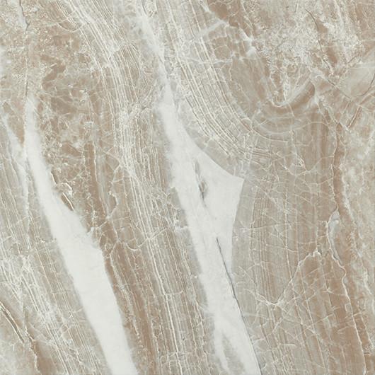 Керамограніт ALMERA CERAMICA / DANAE GRIS 450x450x9