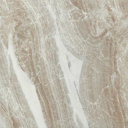 Керамограніт ALMERA CERAMICA / DANAE GRIS 450x450x9, фото 2
