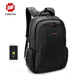 Рюкзак городской Tigernu T-B3143 USB
