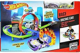 Hot Wheels Трек HW06