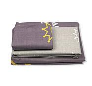 """Двуспальный комплект (Ранфорс)   Постельное белье от производителя """"Королева Ночи"""", фото 2"""