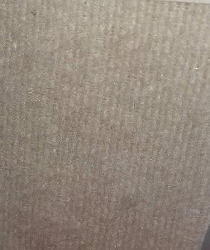 Габардин Tecnogi песочного цвета, в рулоне. Италия. Ширина 150 см, фото 2