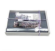 """Євро комплект (Сатин)   Постільна білизна від виробника """"Королева Ночі"""", фото 2"""